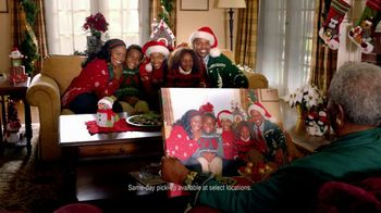 Walgreens TV Spot, 'Picture Perfect' - 444 commercial airings