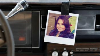Travelocity TV Spot, 'Gnomenabbed Ashley' - Thumbnail 3