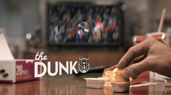 McDonald's 20-Piece McNuggets TV Spot, 'Guide to Football' - Thumbnail 6