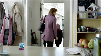 Alka-Seltzer Plus TV Spot, 'The Cold Truth' - Thumbnail 9