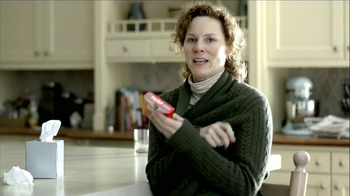 Alka-Seltzer Plus TV Spot, 'The Cold Truth' - Thumbnail 2