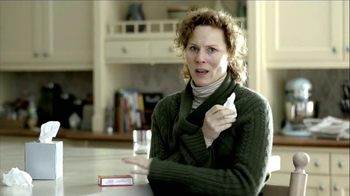 Alka-Seltzer Plus TV Spot, 'The Cold Truth' - Thumbnail 3