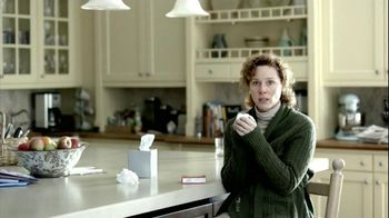 Alka-Seltzer Plus TV Spot, 'The Cold Truth'