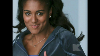Kmart TV Spot, 'The Deals To Get It Done Dash' Song by Asia Bryant - Thumbnail 1
