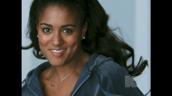 Kmart TV Spot, 'The Deals To Get It Done Dash' Song by Asia Bryant - Thumbnail 2