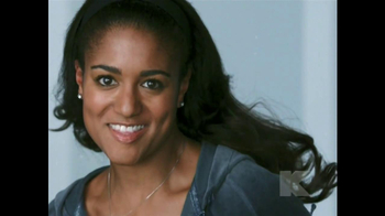 Kmart TV Spot, 'The Deals To Get It Done Dash' Song by Asia Bryant - Thumbnail 3
