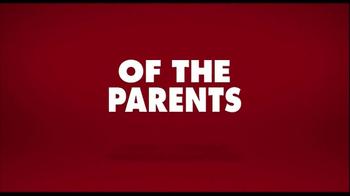 Parental Guidance - Alternate Trailer 8