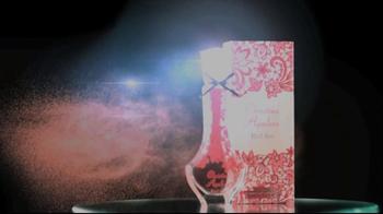Christina Aguilera Red Sin TV Spot  - Thumbnail 7