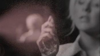 Christina Aguilera Red Sin TV Spot  - Thumbnail 5