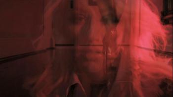 Christina Aguilera Red Sin TV Spot  - Thumbnail 6