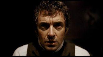 Les Miserables - Alternate Trailer 5