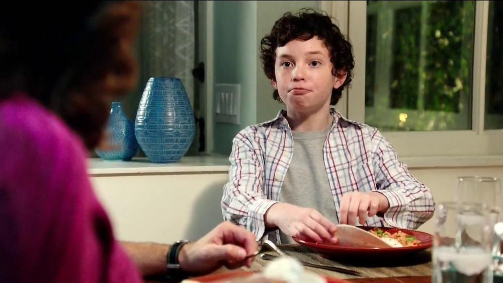 Daisy TV Commercial, 'Best All Week: Neighbor Kid' - iSpot.tv
