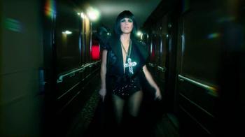 Britney Spears Fantasy Twist TV Spot  - Thumbnail 9