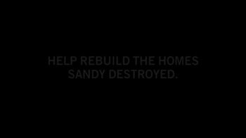 Empire State Relief Fund TV Spot, 'Rebuild' - Thumbnail 7