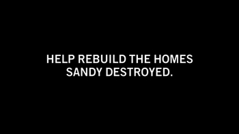 Empire State Relief Fund TV Spot, 'Rebuild' - Thumbnail 8