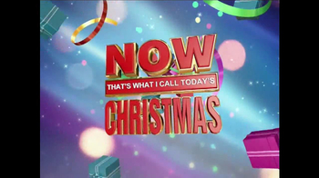 Now That's What I Call Today's Christmas TV Spot  - Thumbnail 2