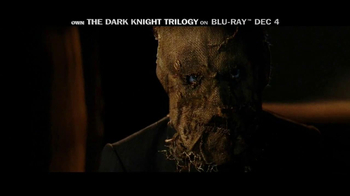 Dark Night Trilogy TV Spot  - Thumbnail 3
