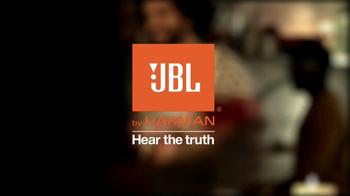 JBL Micro by Harman TV Spot Featuring Maroon 5 - Thumbnail 9