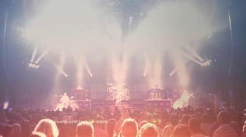JBL Micro by Harman TV Spot Featuring Maroon 5 - Thumbnail 2