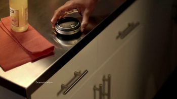 JBL Micro by Harman TV Spot Featuring Maroon 5 - Thumbnail 6