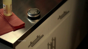 JBL Micro by Harman TV Spot Featuring Maroon 5 - Thumbnail 7