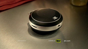 JBL Micro by Harman TV Spot Featuring Maroon 5 - Thumbnail 8