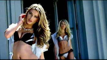 Victoria's Secret TV Spot, 'Gifts' Song by St. Lucia - Thumbnail 3