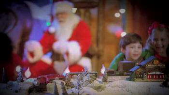 Bass Pro Shops Santa's Wonderland TV Spot, 'Cyber Week Sale' - Thumbnail 6