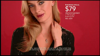 Macy's Perfect Gift Sale TV Spot, 'Be Santa' - Thumbnail 6