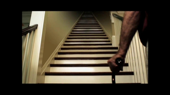Acorn Stairlifts TV Spot, 'Afraid'