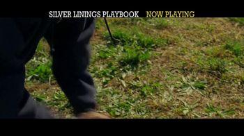 Silver Linings Playbook - Alternate Trailer 21