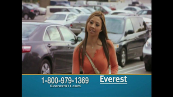 Everest College TV Spot, 'Another Year Over' - Thumbnail 3