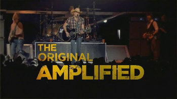 Wrangler Retro TV Spot Song by Jason Aldean - Thumbnail 9