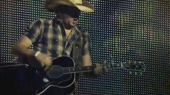 Wrangler Retro TV Spot Song by Jason Aldean - Thumbnail 1