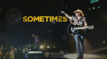 Wrangler Retro TV Spot Song by Jason Aldean - Thumbnail 2