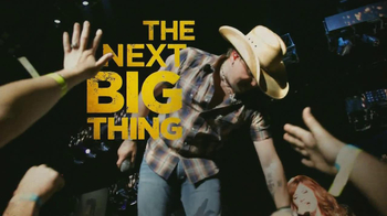 Wrangler Retro TV Spot Song by Jason Aldean - Thumbnail 3