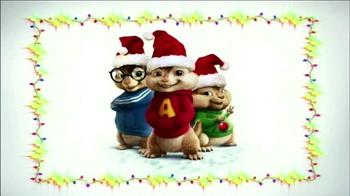 Jamster TV Spot, 'Christmas Songs' - Thumbnail 1