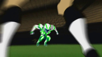 Rush Zone Season of the Guardians - Thumbnail 5