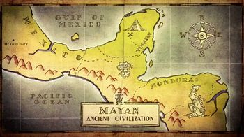 Mayans: Extended Version thumbnail