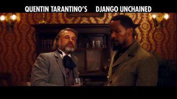 Django Unchained - Alternate Trailer 17