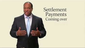 Settlement Payments thumbnail