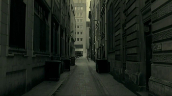 Dewar's TV Spot, 'Roof' Featuring Claire Forlani - Thumbnail 1