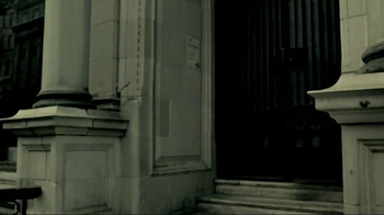 Dewar's TV Spot, 'Roof' Featuring Claire Forlani - Thumbnail 2