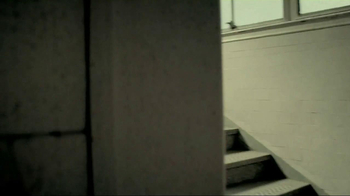 Dewar's TV Spot, 'Roof' Featuring Claire Forlani - Thumbnail 3