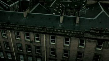 Dewar's TV Spot, 'Roof' Featuring Claire Forlani - Thumbnail 6