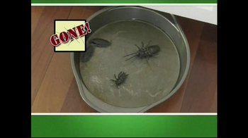 Natural Pest Solutions TV Spot  - Thumbnail 3