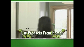 Natural Pest Solutions TV Spot  - Thumbnail 4