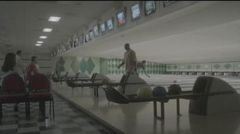 Stryker TV Spot, 'Bowling - 241 commercial airings
