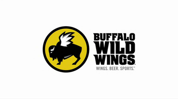 Buffalo Wild Wings TV Spot, 'Fair Trade' - Thumbnail 9