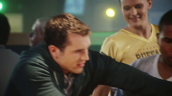 Buffalo Wild Wings TV Spot, 'Fair Trade' - Thumbnail 7